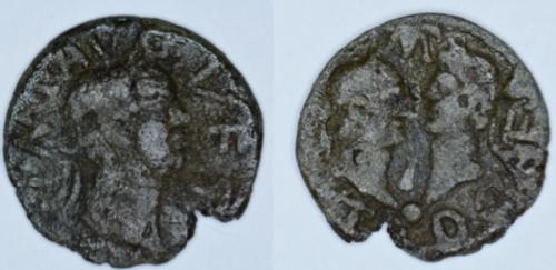 token_showing_Vespasian
