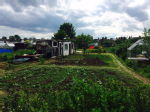 St Mary's Allotments 4