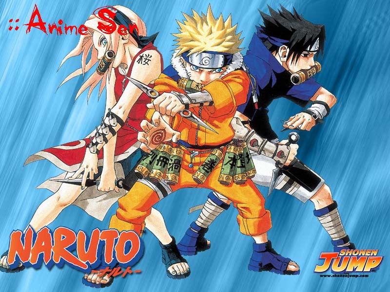 naruto vs sasuke wallpaper. Naruto, Sakura amp; Sasuke