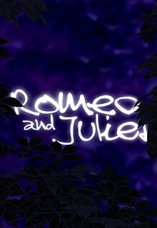 Romeo and Juliet at Regent