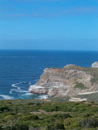 Cape Point 1