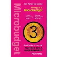 Microbudget