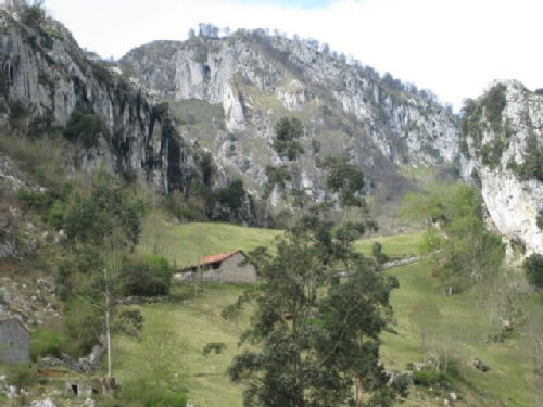 Picos 2