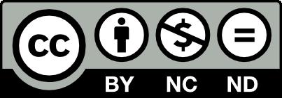 CC logo bar