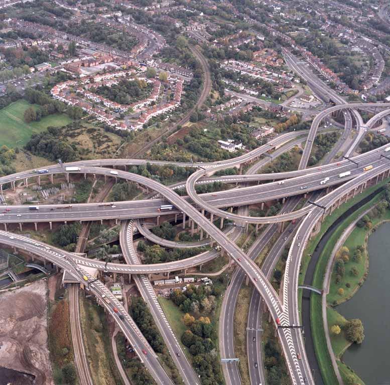 Москва готова выделить 88 млн рублей на строительство транспортной развязки на пересечении МКАД с Волгоградским...