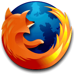 Firefox Video DownloadHelper