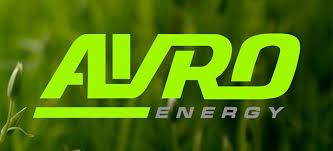 AVRO Energy