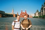 Russia pictures 1