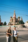 Russia pictures 6