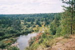 Russia pictures 26