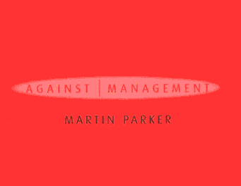 against_management_cover.png