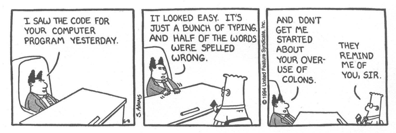 Dilbert 1a2
