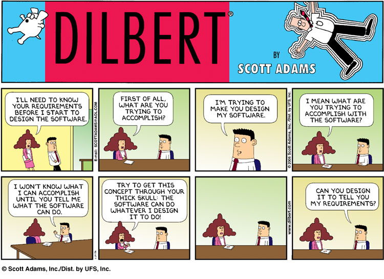 http://blogs.warwick.ac.uk/images/steverumsby/2006/01/30/dilbert20060121046729.jpg