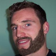 Ollie Beard