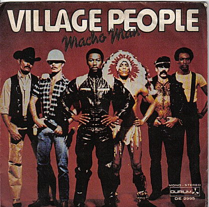 http://blogs.warwick.ac.uk/images/topbanana/2006/02/23/village_people_macho_man.jpg