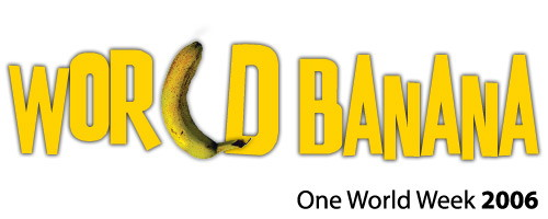 World Banana
