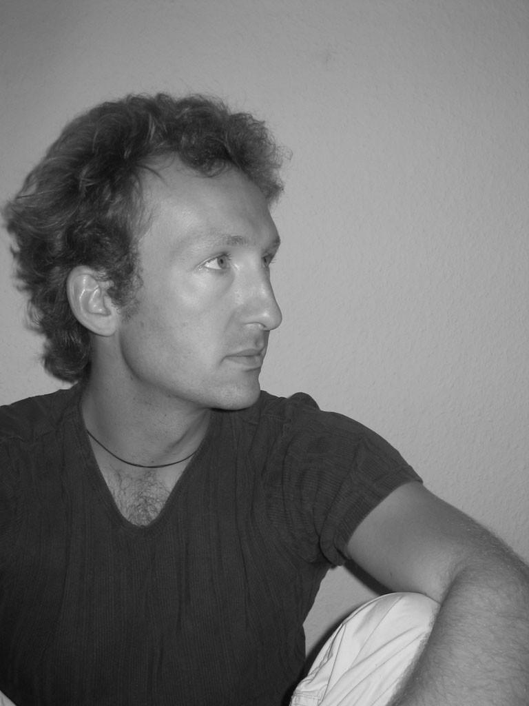 Ulrich Janus