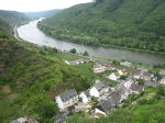 Holiday - Mosel Valley