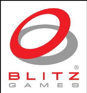 Blitz Games