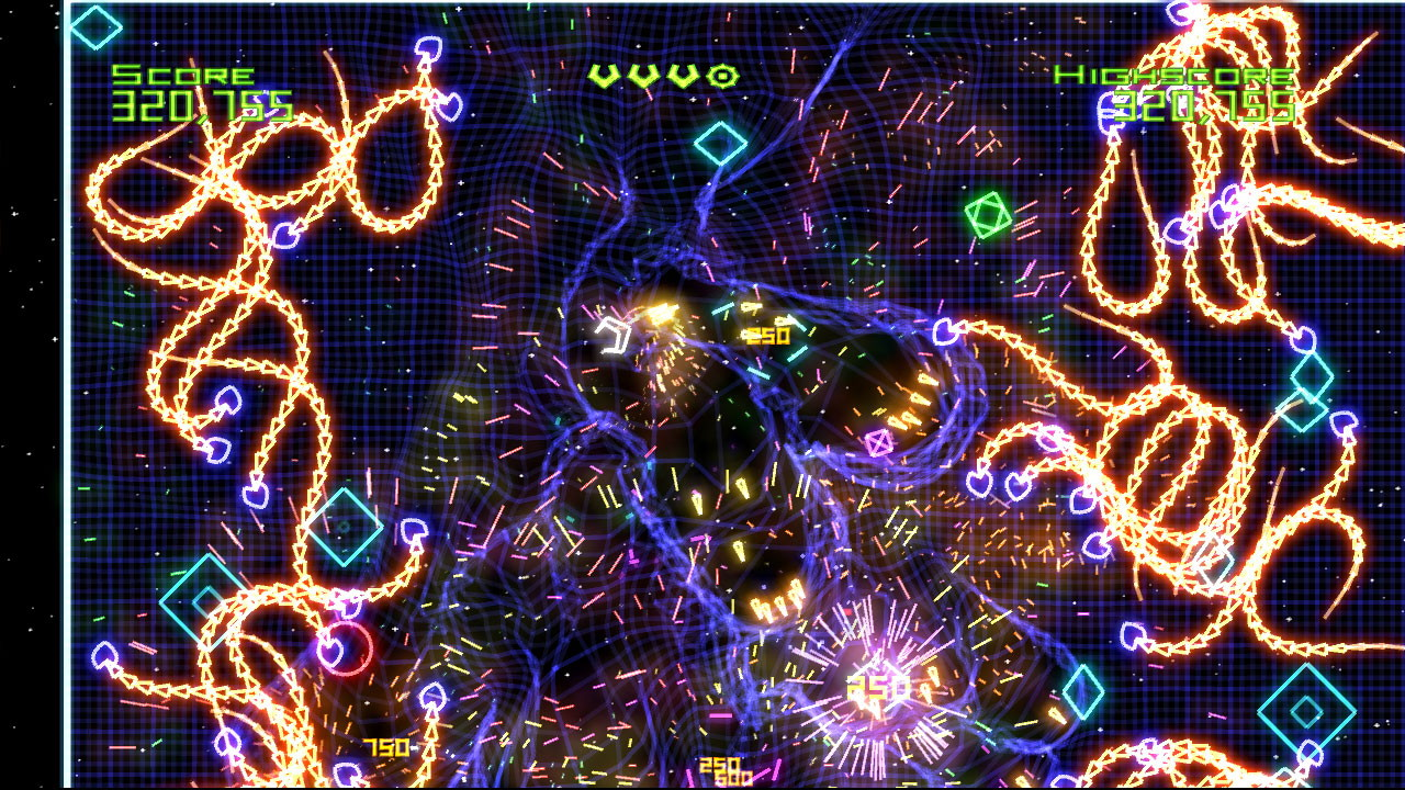 Fireworks Designer Game