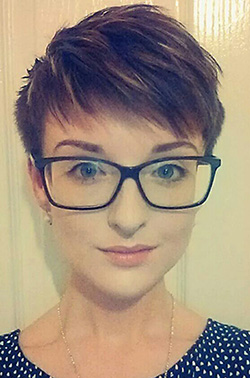 Emily Dunford