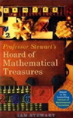 Hoard of Mathematical Treasures