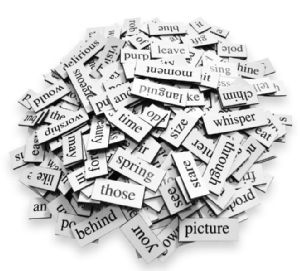 magnetic-poetry.jpg