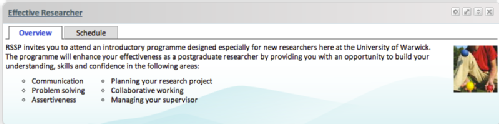 effective_researcher.png