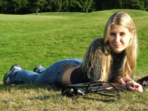 gwynnie 39 s blog university of warwick