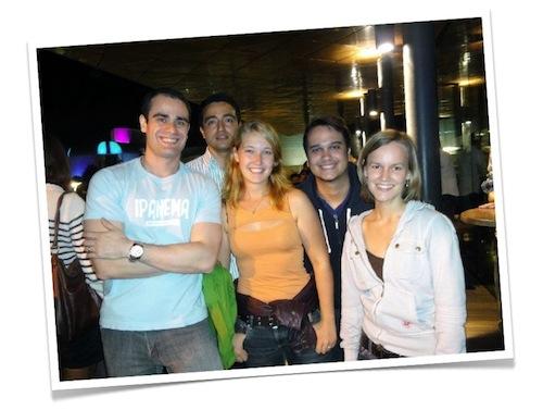 carlos_serra_angled_photos.001
