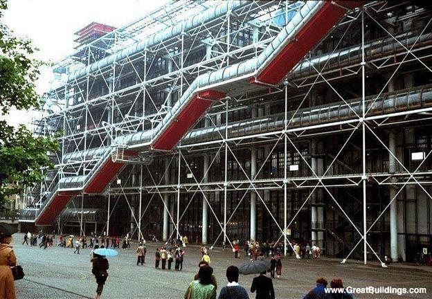 http://blogs.warwick.ac.uk/images/zoebrigley/2005/03/05/rogersandpiano_pompidou.jpg