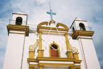 San Cristobal Church