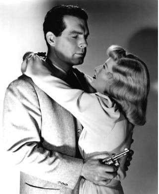 film noir in the maltese falcon and double indemnity Films, the maltese falcon, double indemnity, laura, and murder, my sweet 3  thus, references to an iconography of dark suggestiveness are a staple of film  nair.