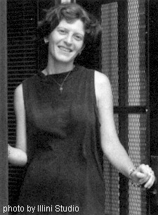 Corinne Mardossian