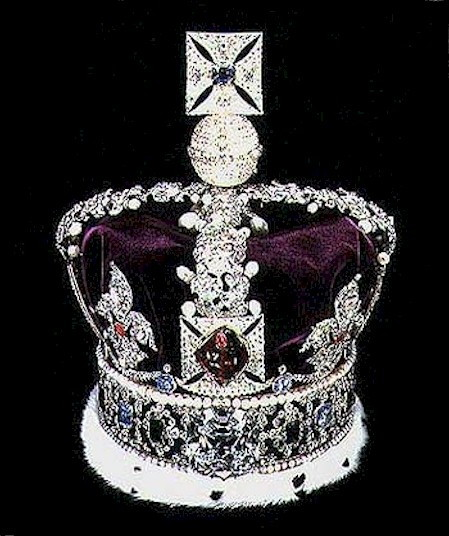 UK Crown