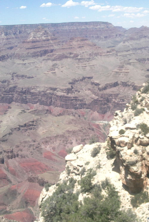 Arizona, Grand Canyon