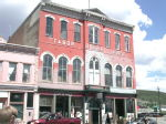 Coloardo, Leadville