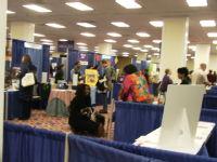 Book Fair AWP