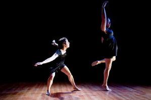 Etch Dance 1