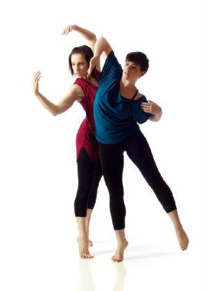 Etch Dance 2