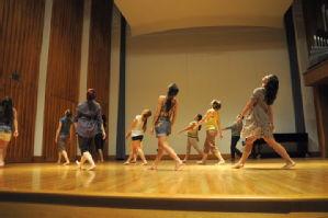 Etch Dance 3